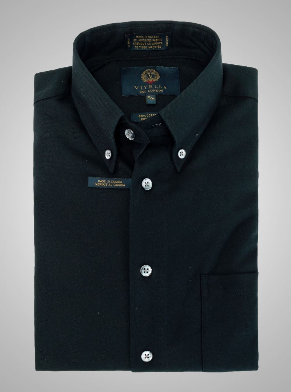 Viyella Traditional Fit Shirt