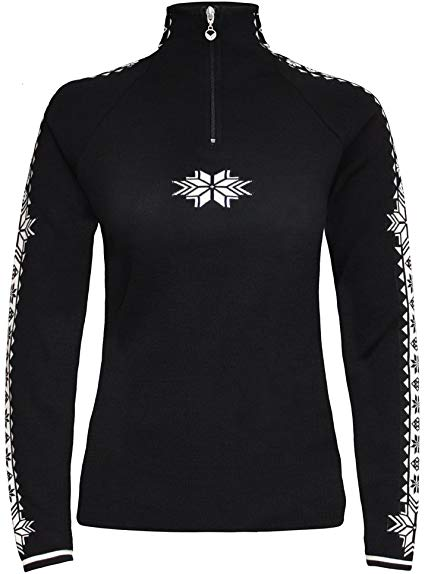 Geilo Women's Sweater