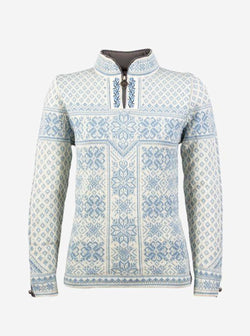 Peace women's sweater