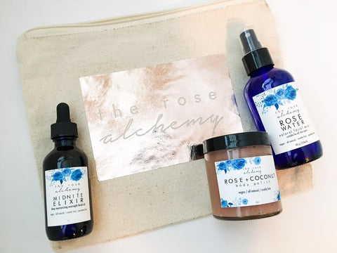 https://therosealchemy.com/products/body-pamper-trio