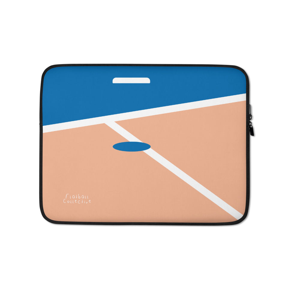 ENDZONE Laptop Sleeve - 13 & 15 in