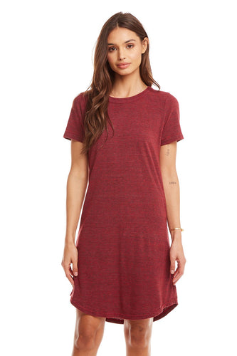 Chaser - Perfect Tee Dress