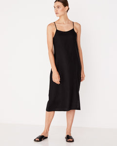Assembly Label - Anton Camisole Dress