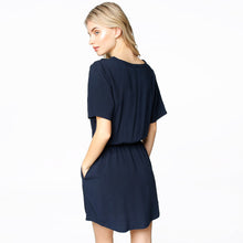 WeMoto - Poetry Dress