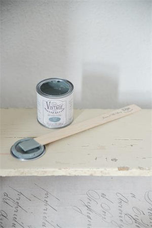 Vintage paint - Petrol Blue - 100 ml