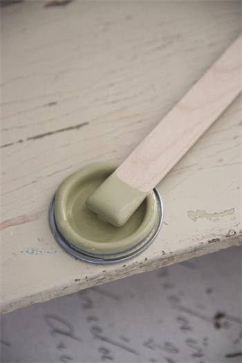 Vintage paint - Antique Green - 100 ml