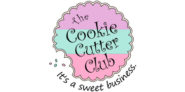 The Cookie Cutter Club