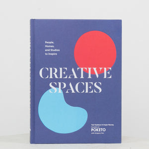 Creative Spaces - individual-medley