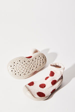 Chaussons Slipper