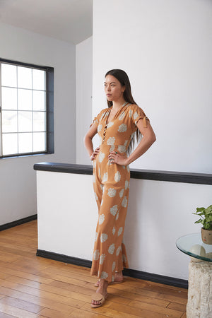 Althea Jumpsuit