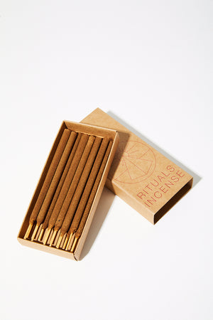 Sandalwood + Clove 14 Pack