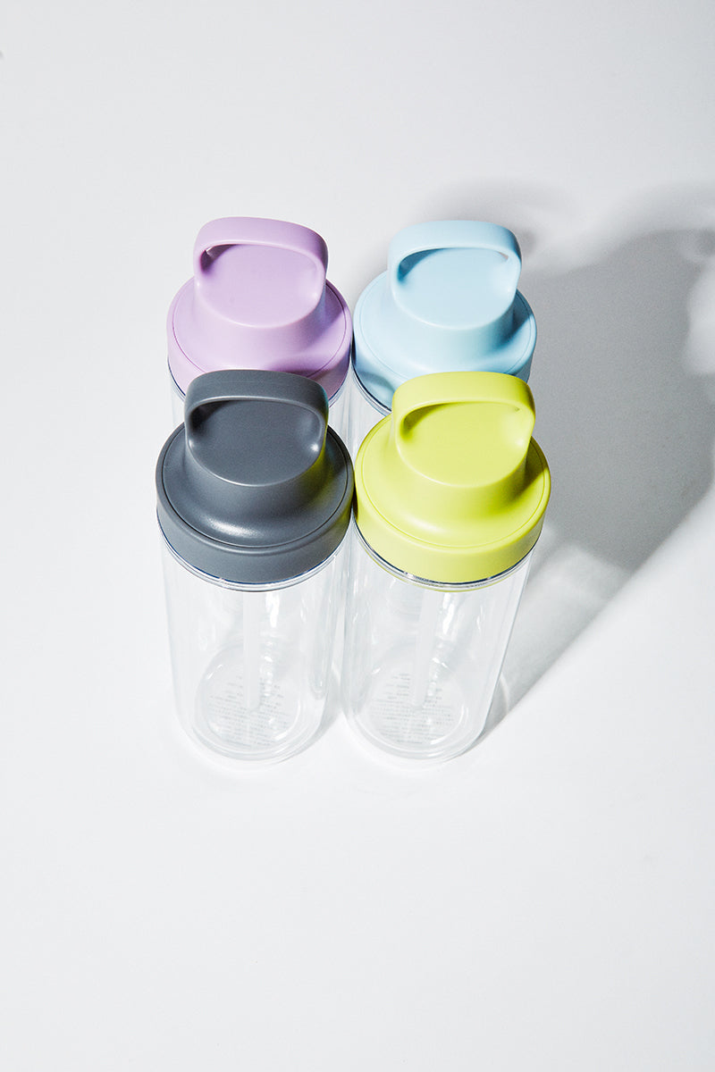 To Go Bottle 480ml