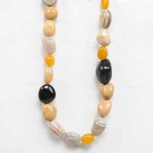 Maracay Necklace