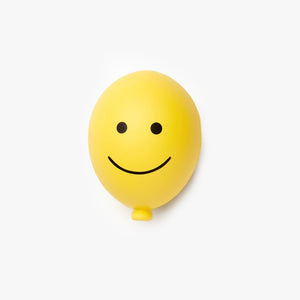 Feel Better Stress Ball - individual-medley