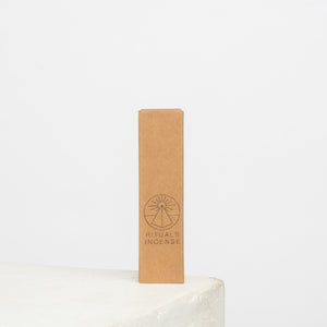 Palo Santo Incense Sticks 8 Pack