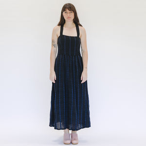 Willa Dress in Anemone - individual-medley