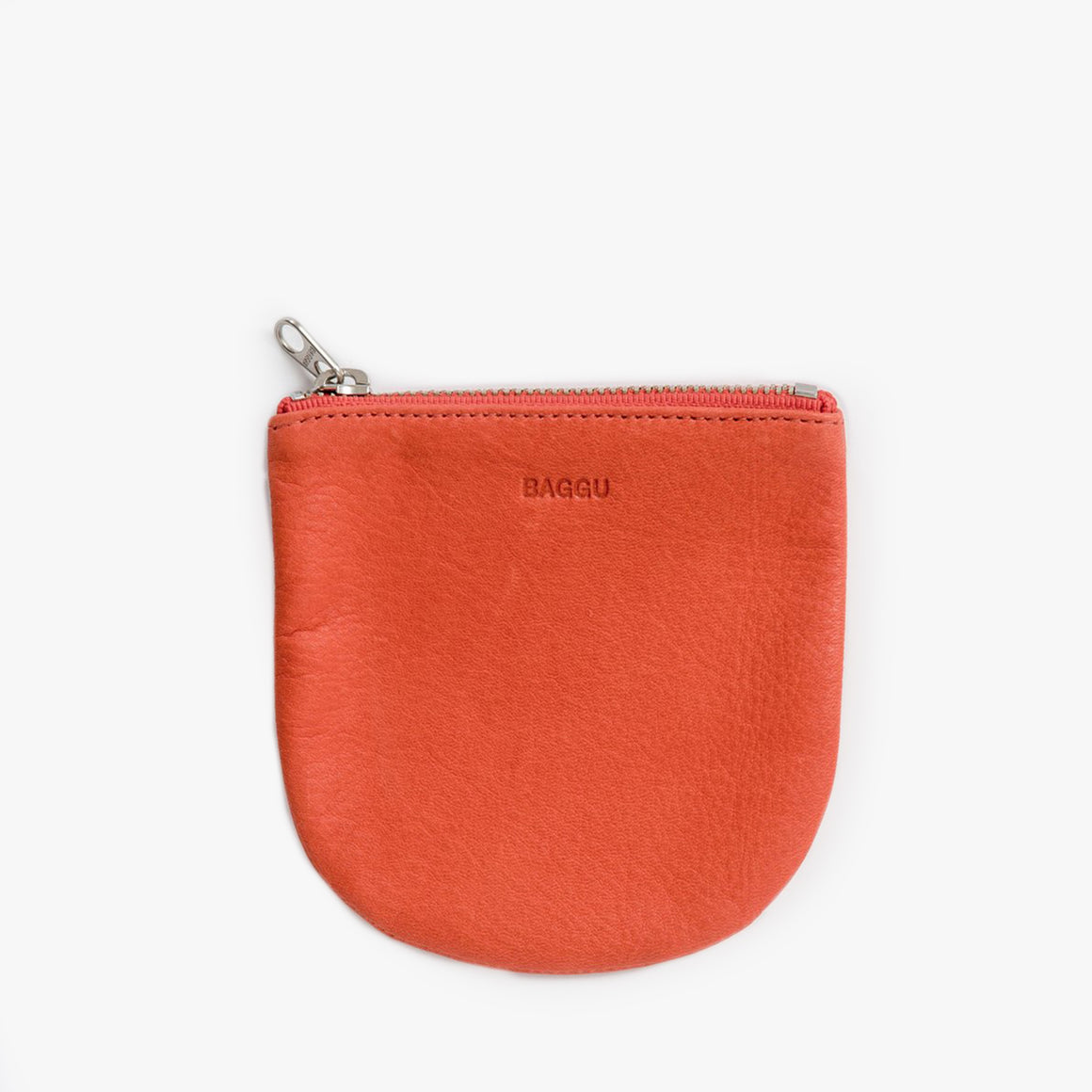 Small U Pouch - individual-medley