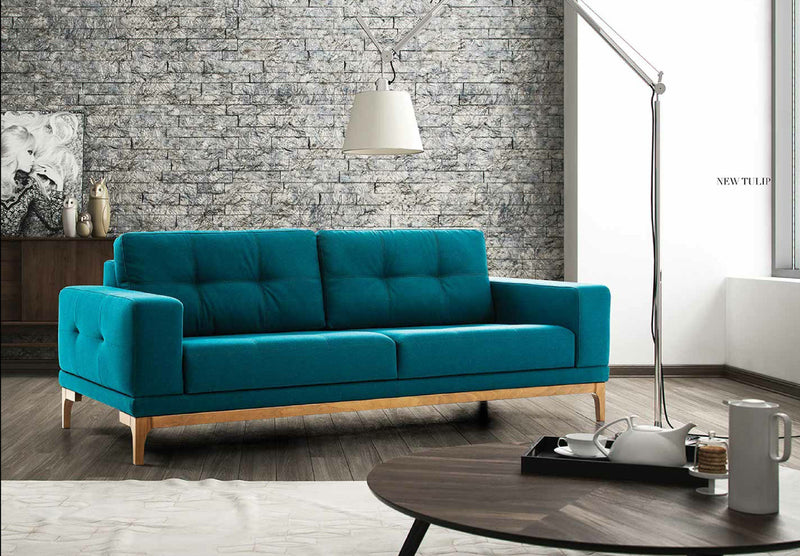 NEW TULIP SOFA