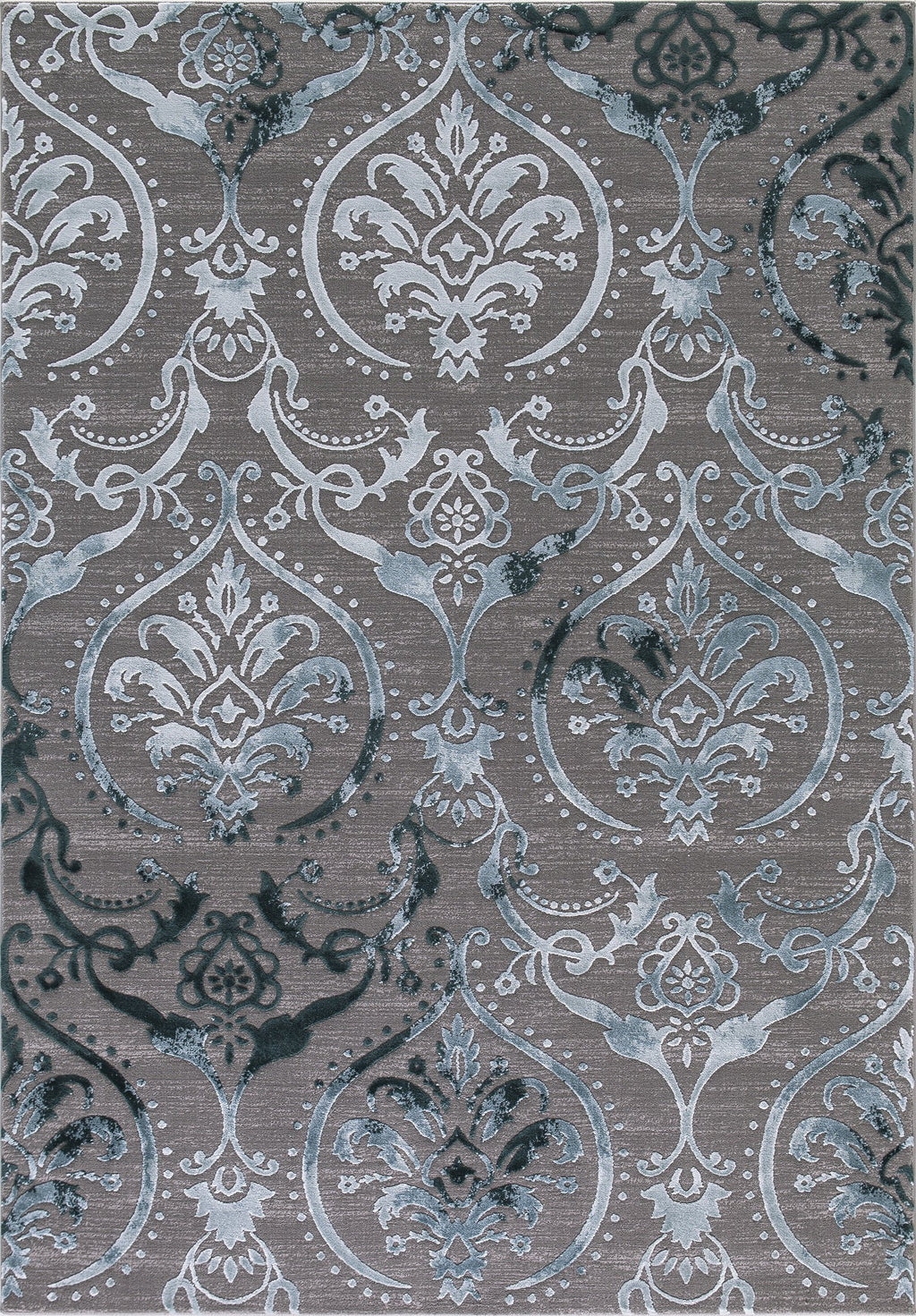 THEMA-LARGE DAMASK