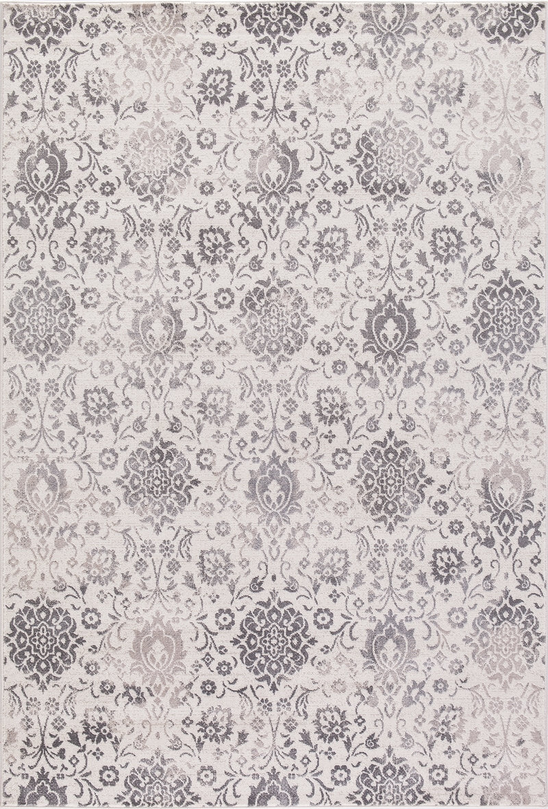 LARA-SOFT DAMASK