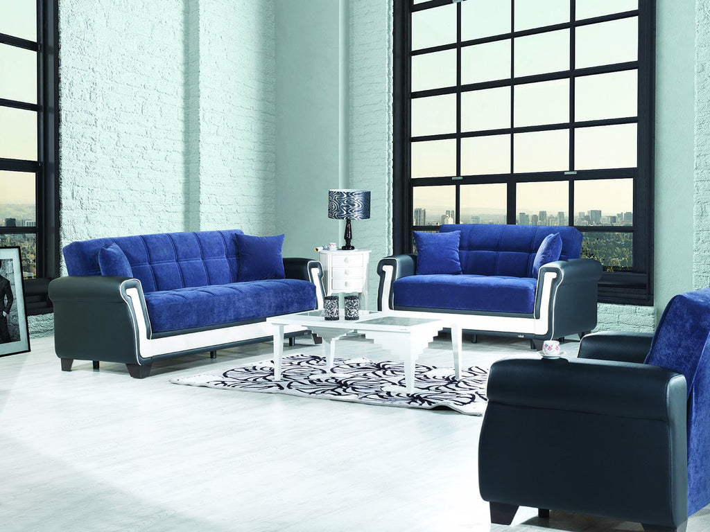 Proline European Sofa Bed