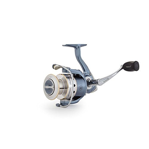 Pflueger 6940B President Spinning Fishing Reel