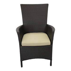 Resort Collection - Dining Chairs