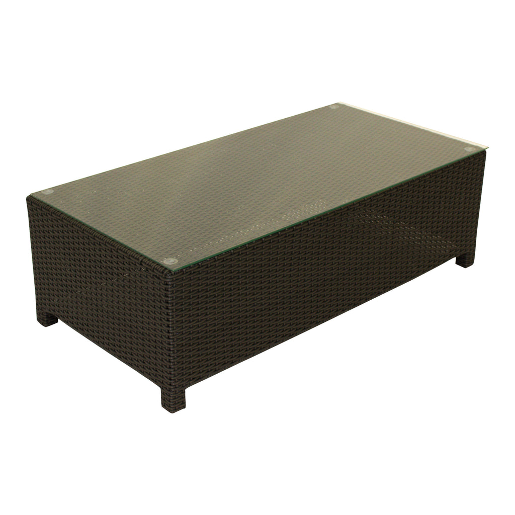 Resort Collection - Coffee Table