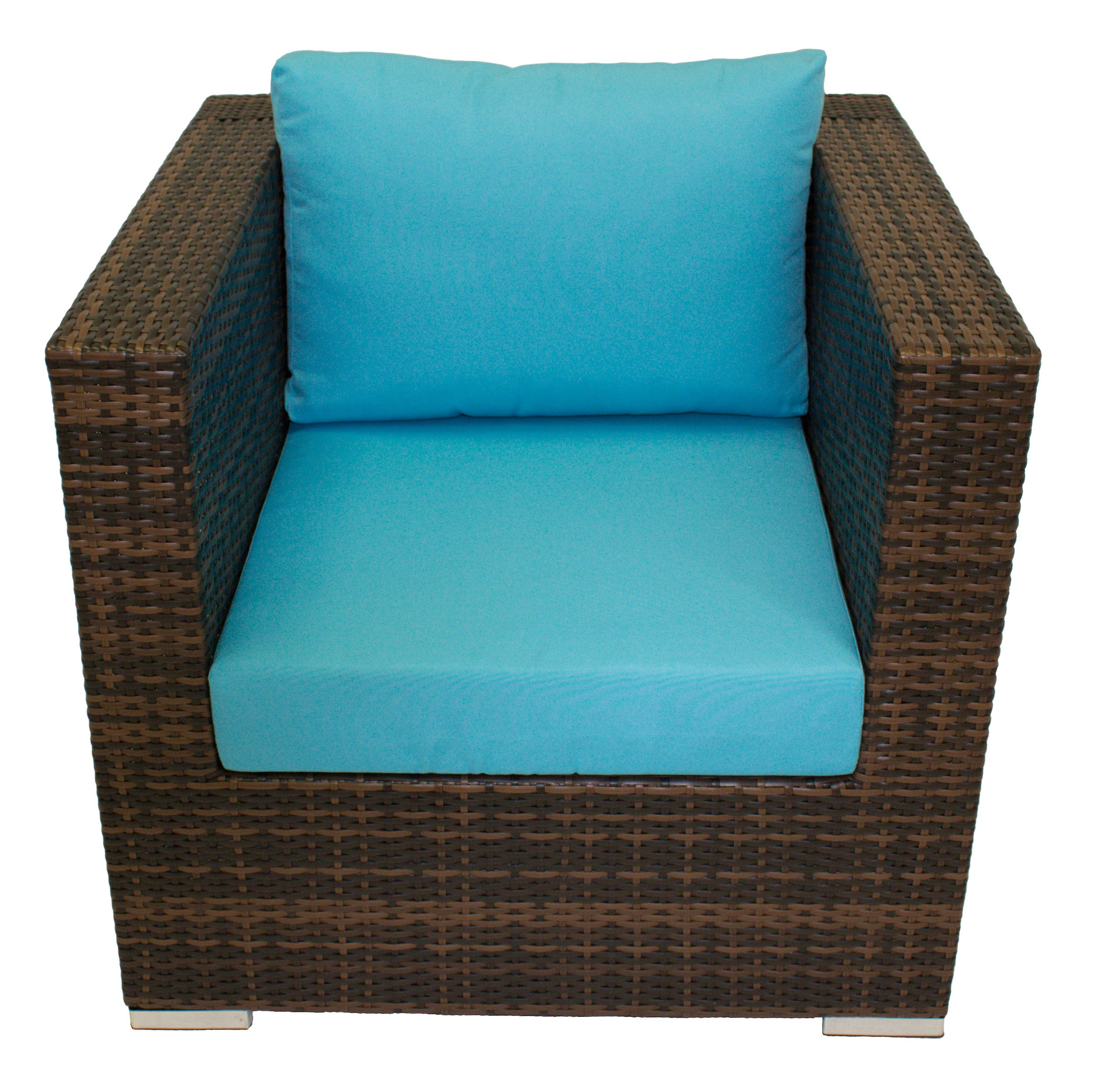 Ocean Park Collection - Chair