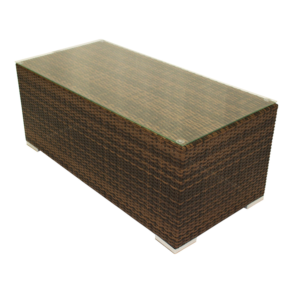Ocean Park Collection - Coffee Table