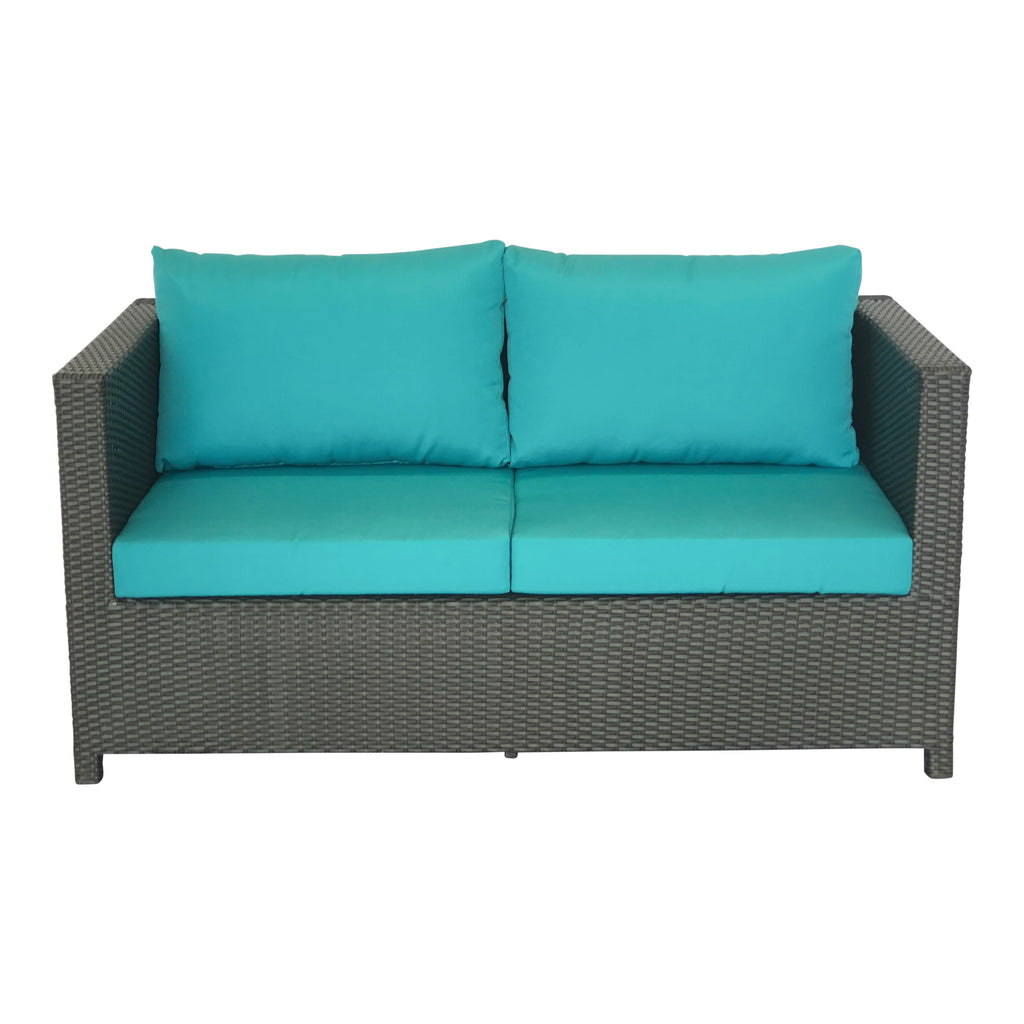 Resort Collection - Loveseat