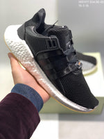 new product 49e96 07f8d Adidas EQT Support Boost 93/17 EQT Cheap Women's and men's Adidas Sports  shoes