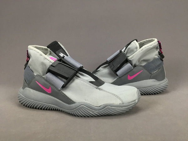 07 Sneakers Hiking A01 Acg Outdoor Shoes Kmtr Running Nike vb6ImYyfg7
