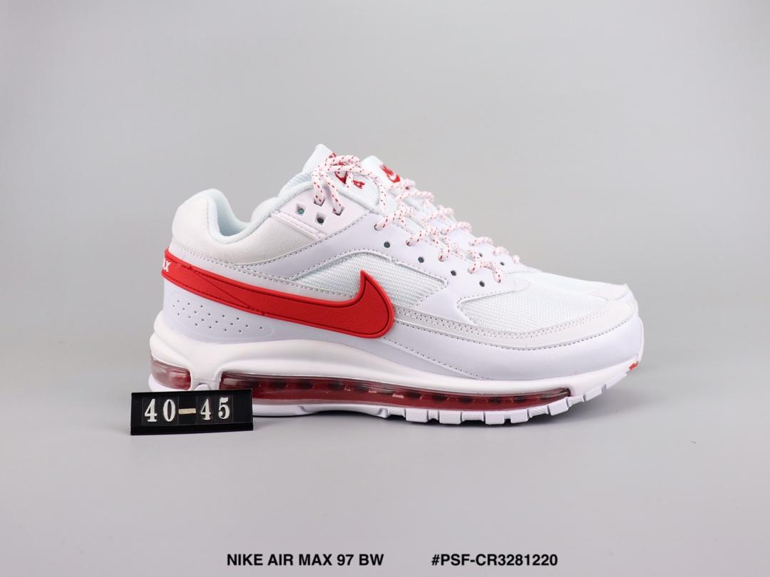 Women Shoes R | shoes in 2019 | Cheap nike air max, Nike air