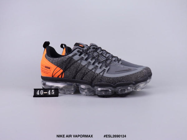 best service 107f2 665c5 NIKE AIR VAPORMAX 2019 cheap Men's and women's nike shoes