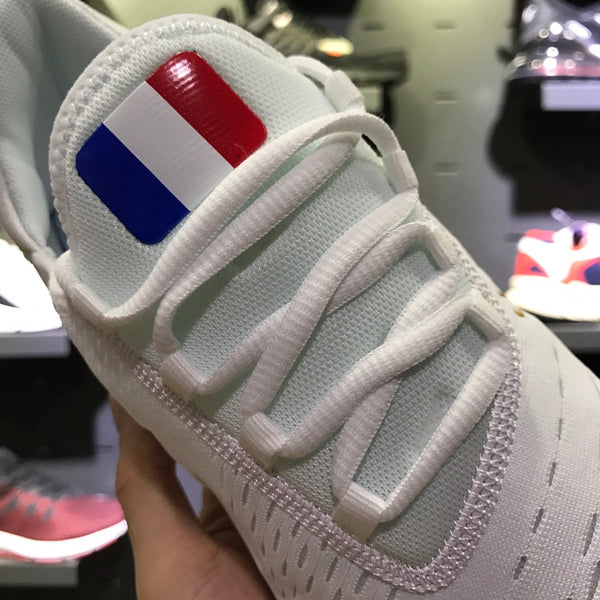 ... Nike 270 Russia World Cup France Team Champion Edition NIKE AIR MAX 270  FLYKNIT Real Air ... b69fea9d2