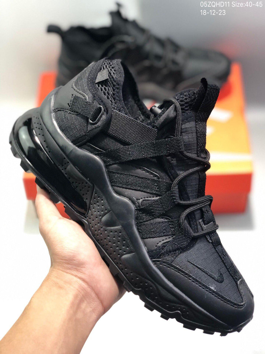 best service 62f6f 16110 Nike Air Max 270 Bowfin cheap Men's and women's nike shoes