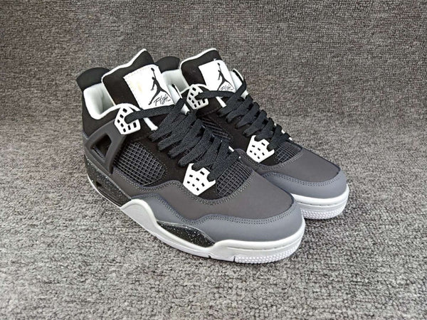 "4acc728ae1a8 Women s and Men s NIKE Air Jordan 4 NRG ""Raptors"" Retro Royalty 007 ..."