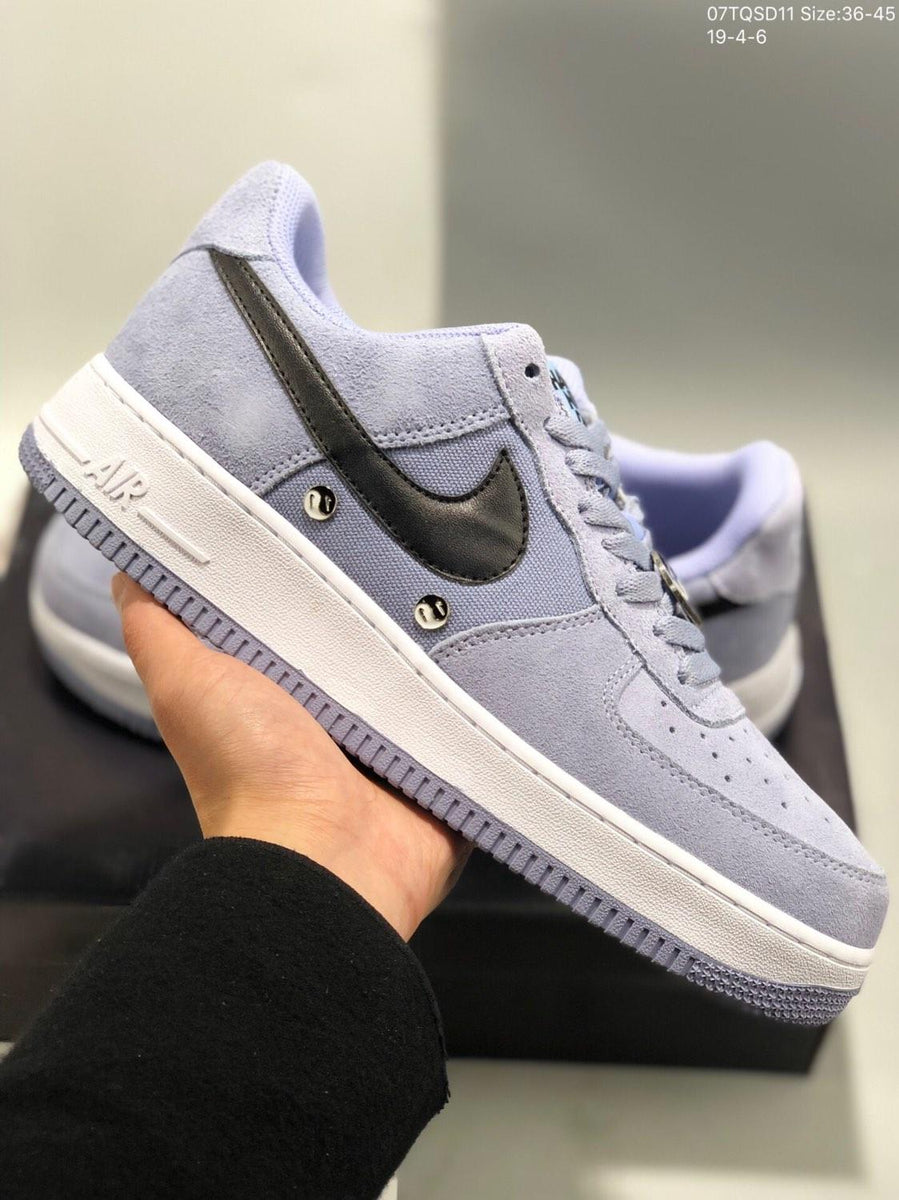 free shipping 95952 64d9b have a nice day Nike Air Force 1 Low 2019 cheap Mens and womens nike shoes
