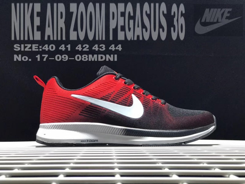detailed look 33a95 0a8e5 NIKE AIR PEGASUS 36 Mens running shoes 026 – ilovetrade