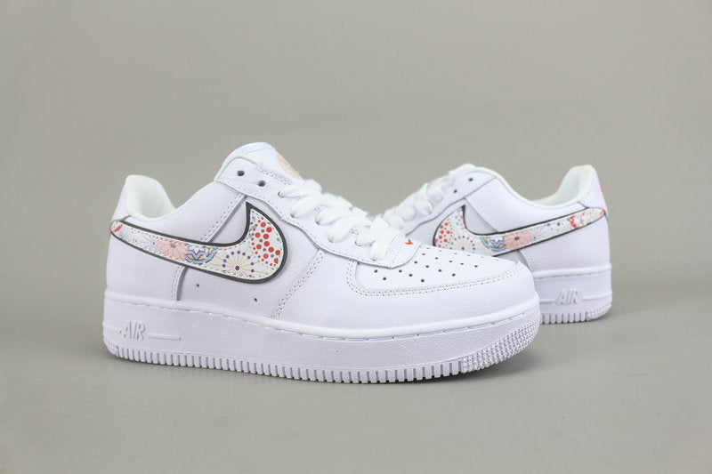 Women's and Men's NIKE AIR FORCE 1 LNY