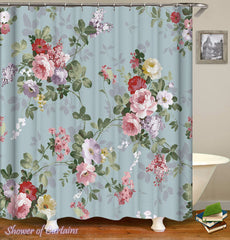 classic-floristry-shower-curtains