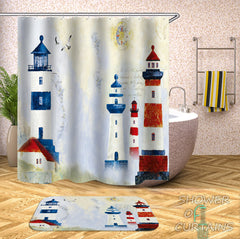 https://www.showerofcurtains.com/collections/all-shower-curtains/products/old-town-lighthouse-shower-curtain-painting
