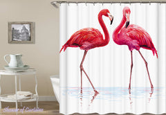 need-two-to-flamingo-shower-curtains