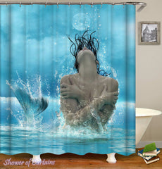 photogenic-mermaid-shower-curtains
