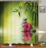tropical-relaxing-spa-shower-curtain