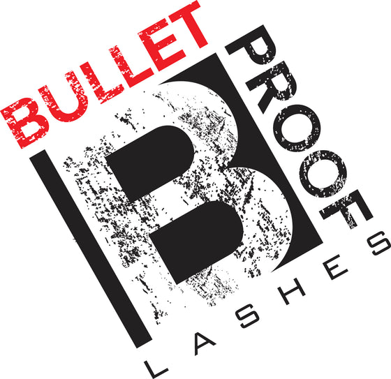 Bulletproof Lash Products