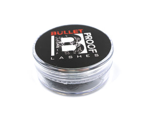Loose Lash Pot SYNTHETIC (1gram)
