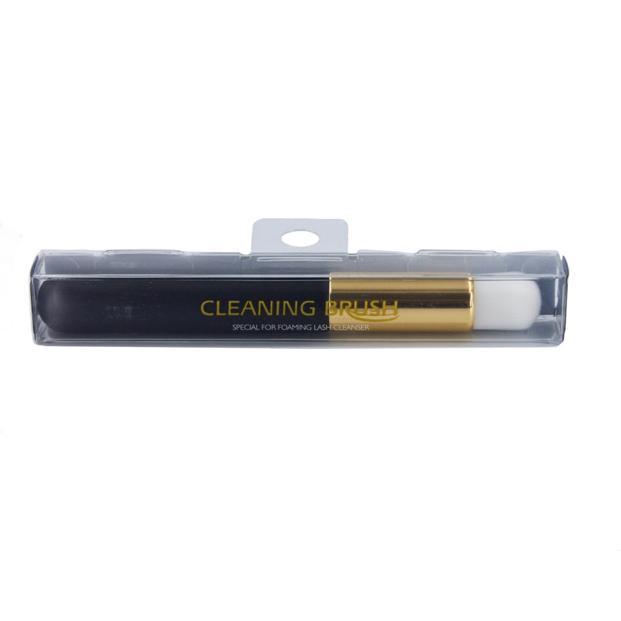 Eyelash Cleaning Brush