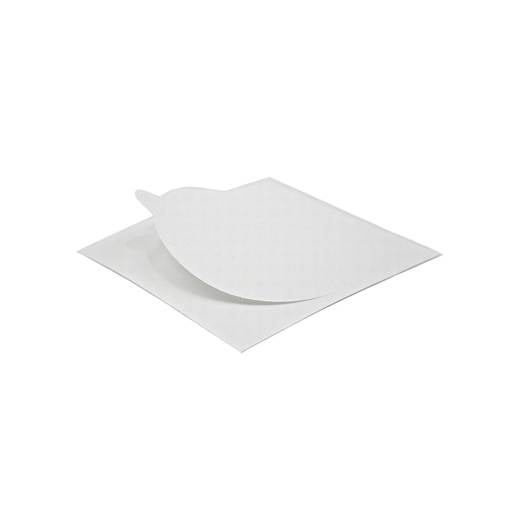 Disposable Glue Paper - 20 pack